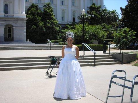 Capitol Pops 11